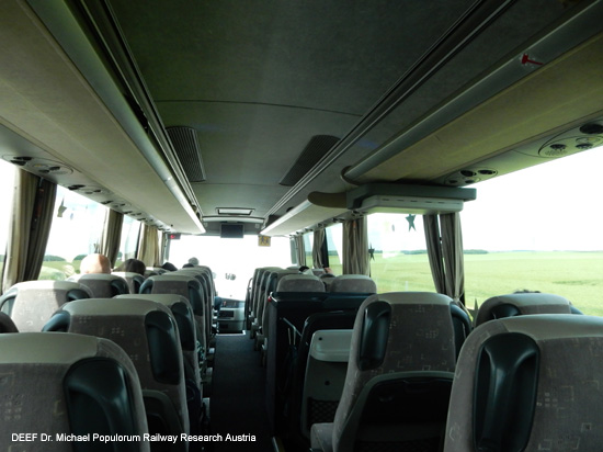 fernbus flixbus eisenbahn streik frankreich autobus lyon. Black Bedroom Furniture Sets. Home Design Ideas