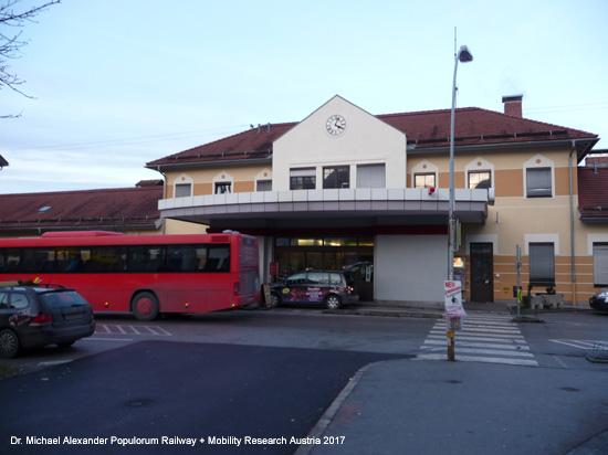 Puch bei Hallein in Salzburg-Stadt - Thema auf autogenitrening.com