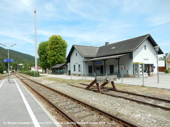 Beste Spielothek in Brunn an der Schneebergbahn finden