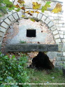 reschenbahn tunnelportal landeck