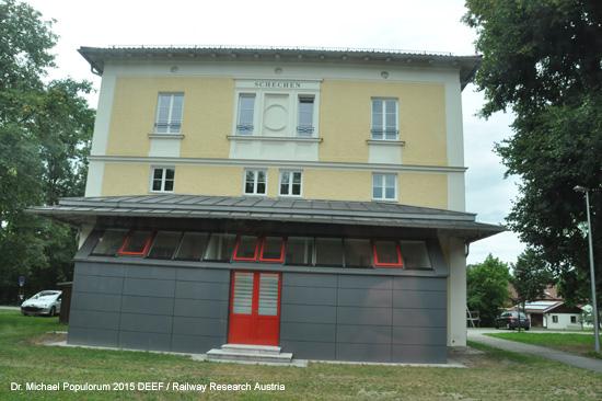 eisenbahn rosenheim m hldorf wasserburg waldkraiburg. Black Bedroom Furniture Sets. Home Design Ideas