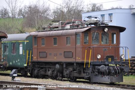 Eisenbahn schweiz ostwind tarifverbund sbb appenzeller Depot radolfzell