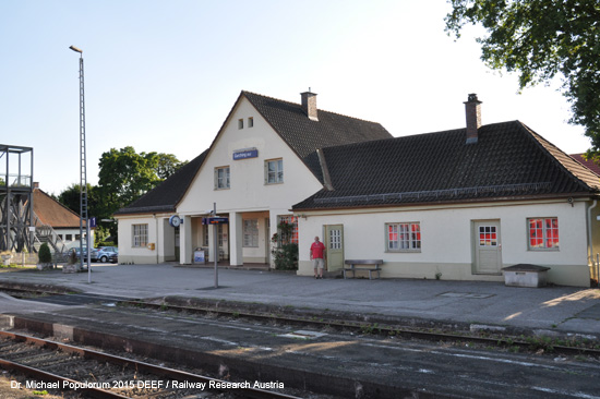 betrieben in mühldorf