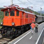 100jahremittenwaldbahn2012