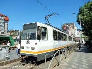 bukareststrassenbahn028