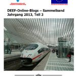 deefband17_cover