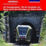 deefcover_band20vinschgaubahn