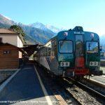 eisenbahn_brescia-iseo-edolo217