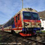 kremserbahn026