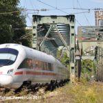passauerbahn024