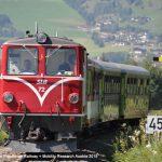 pinzgauerlokalbahn034