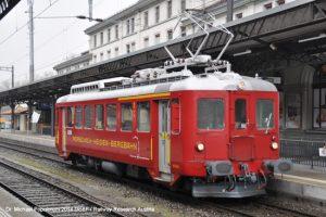 rorschach-heiden-bergbahn056