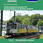 strassenbahnpotsdam_titel