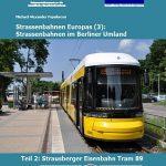 titelstrausbergereisenbahn
