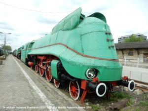 eisenbahnmuseum_warschau040