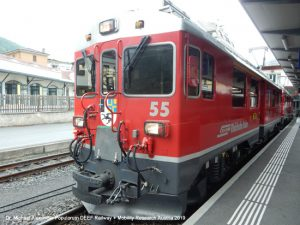 berninabahn216
