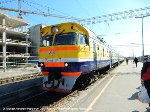 lettland_eisenbahn