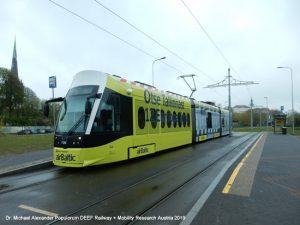 tallinn_strassenbahn027