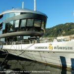 bodensee-schifffahrt1