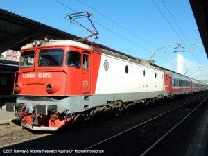 bukaresteisenbahn088