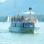 mondseeschifffahrt016