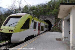 nonstalbahn709