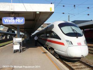 passauerbahn105