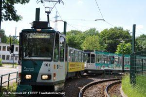potsdamerstrassenbahn089