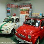 puch-museum_judenburg017