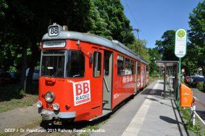schoeneicherstrassenbahn004