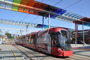 strassenbahn_linz5