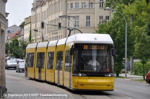 strausbergerstrassenbahn021