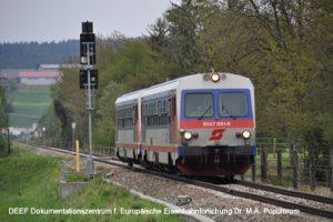 westbahnsalzburg2010_092