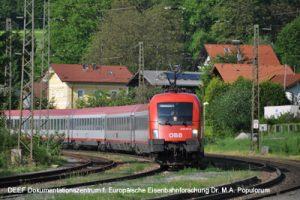 westbahnsalzburg2010_268