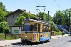 woltersdorferstrassenbahn032