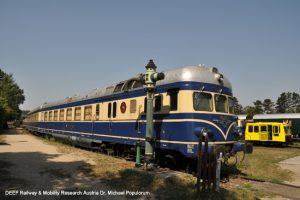 eisenbahnmuseum-strasshof033