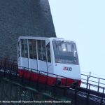 festungsbahnsalzburg022