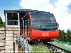 raschoetzbahn001