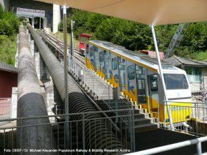 reisseckbahn2008_098