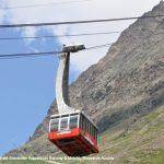 schnalstalergletscherbahn001