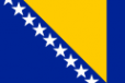 flagge_bosnienherzegowina