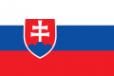 flagge_slowakei