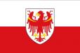 flagge_suedtirol